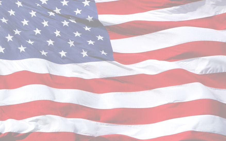 flag watermark